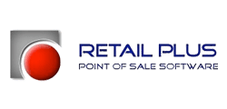 Retail Plus Point Of Sale Inc